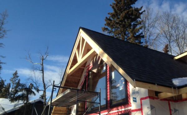 exterior-gable-details