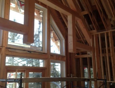 interior-timbers-2014