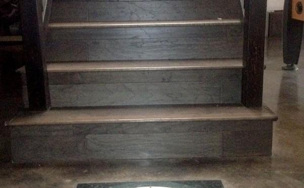 stairway-marble-work